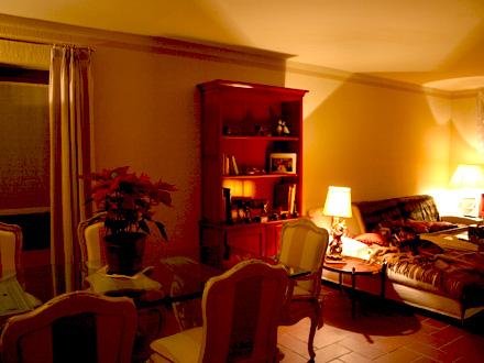 Maison ambiance sagl lugano svizzera arredamenti for Ambienti arredamenti
