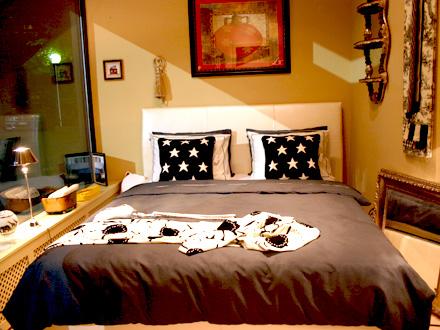 Maison ambiance sagl lugano svizzera camere da letto for Chelini arredamenti