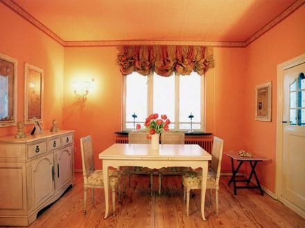 Maison ambiance sagl lugano svizzera arredamenti for Calcolatrice personalizzata per la casa