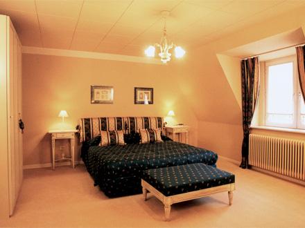 Maison ambiance sagl lugano svizzera arredamenti - Antifurti per la casa ...