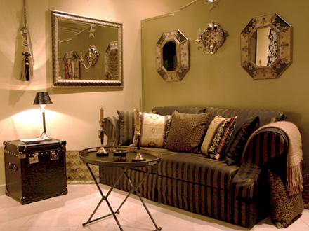 maison ambiance gmbh lugano schweiz einrichtungen f r wohnzimmer. Black Bedroom Furniture Sets. Home Design Ideas